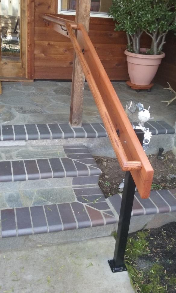 redwoodraildetail